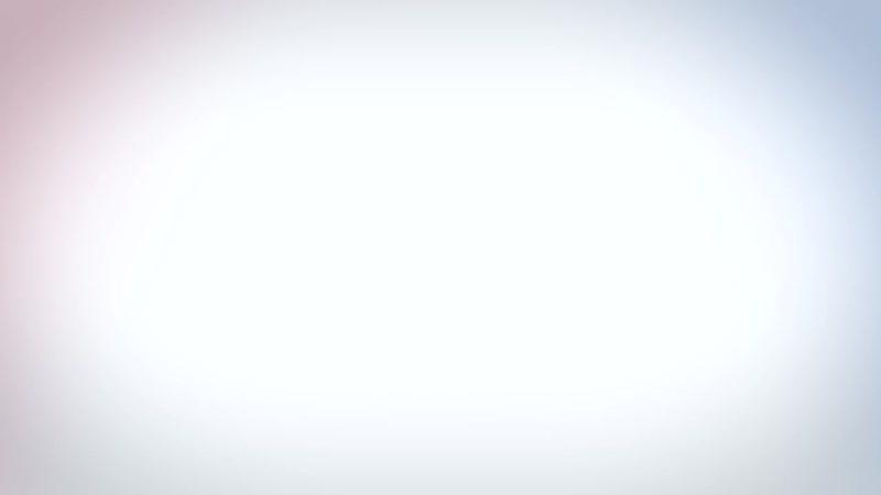 Гель-лак ТМ 'Serebro'. Выкраска оттенков основной палитры 001-022.mp4