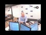 Жириновский на радиостанции «Эхо Москвы» 28.05.2013