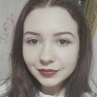 Elizabeth Lapteychuk