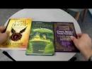 Гарри Поттер и Принц-полукровка - краткий видео обзор книги