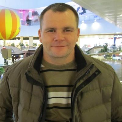 Иван Хохлов, 16 января 1982, Новокузнецк, id214118856