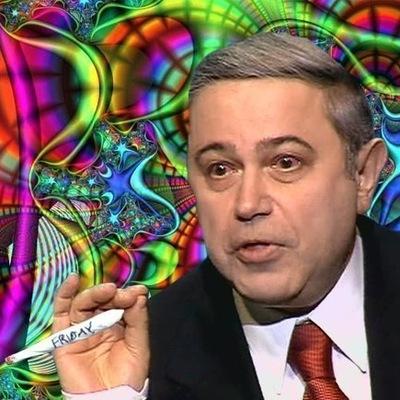 Илья Петров, 23 декабря 1990, Москва, id165645741