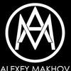 Фотограф | Алексей Махов