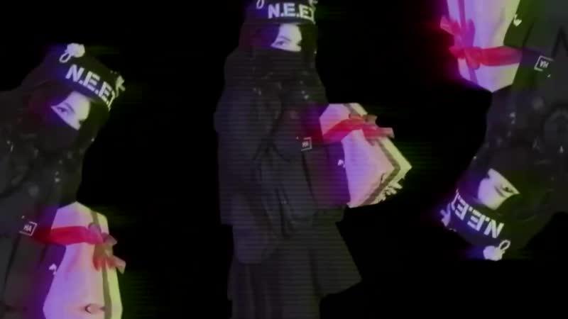 N.E.E.T.mp4