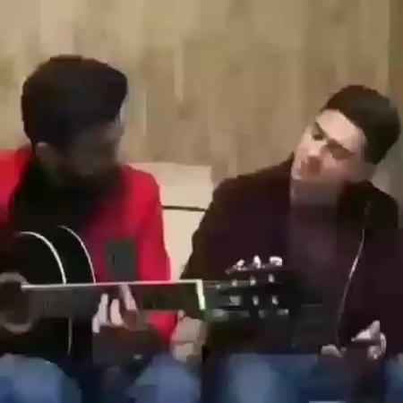 Intiqam_emrahli video