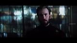 Команда Капитана Америки Спасает Вижина и Ванду.Мстители Война Бесконечности.2018