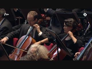 Рахманинов Rachmaninoff Piano Concerto no.2 op.18 - Anna Fedorova - Complete Live Concert - HD