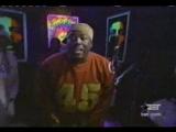 BET Rap City Freestyles - Killer Mike &amp Big Boi