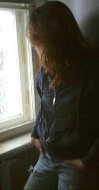Вера Матросова, 21 декабря , Брянск, id62589991