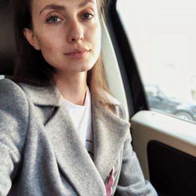 Olga Samoylenko