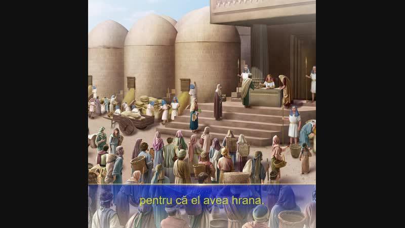 【O biserică părăsită revine la viață】