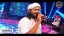 Rat Pohale Pakhi Bole Bangla Folk Song BY Ashik রাত পোহালে পাখী বলে Bangla Baul Song 2018
