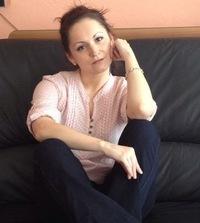 Yulia Gorunmez