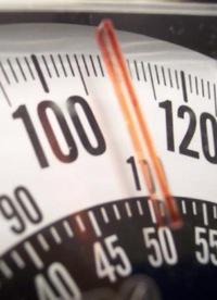 как похудеть на 10 15 кг