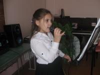 Дарья Резниченко, 31 января 1997, Москва, id183914046