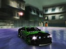 NFS Underground 2 Broadway Granville 1:55.01 [Stock Mustang]