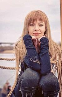 Виктория Романова, 21 марта , Ростов-на-Дону, id88648283