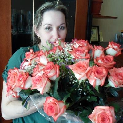 Екатерина Карпова, 7 ноября 1985, Чебоксары, id70737388
