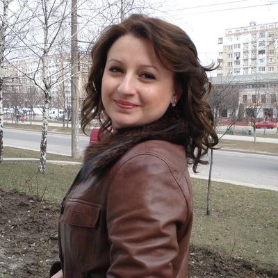 Natalia Nataliya, 27 мая , Москва, id175423133