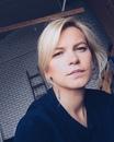 Лиза Алексеева фото #29