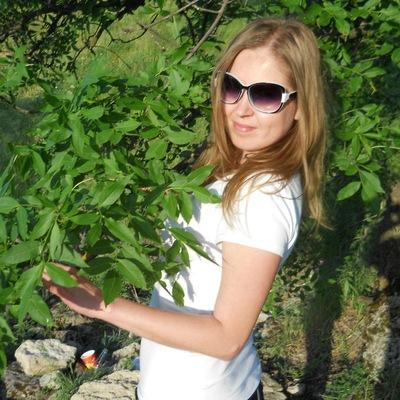 Анна Кольцова, 11 июля , Керчь, id96152690