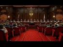 Конституционный суд РФпризнал верховенство российских законов над европейски