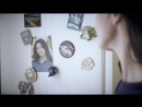 Семья - доверие - дочь _ Anti-drug PSA Russia - daughter