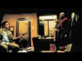 Видео к фильму Большой куш (2000) Трейлер (русский язык)