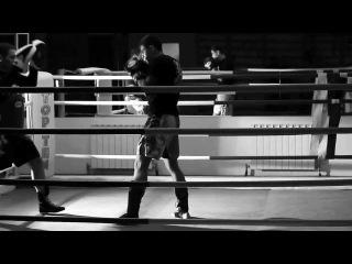 Константин Серебренников в ролике Эльдара Кенкерли