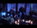 Supernatural 9x14 Sneak Peek - Captives HD