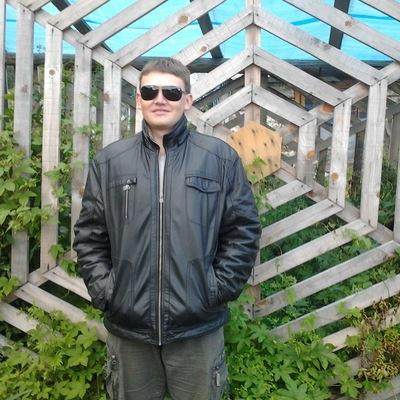 Евгений Пухов, 7 марта , Партизанск, id184778317