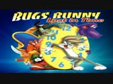 Bugs Bunny Lost in Time (PSX) - Commercial - (aneka.scriptscraft.com) 360p