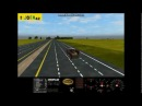 RIGS OF RODS CAR AND AIRPLANE CRASHES