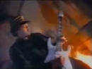 Suicidal Tendencies-You Can't Bring Me Down