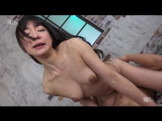 heyzo_hd_1735 |milf|японка|азиатка|минет|секс|asian|japanese|girl|porn|sex|blow_job|