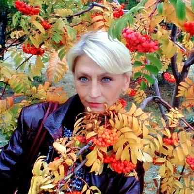 Полина Сысоева
