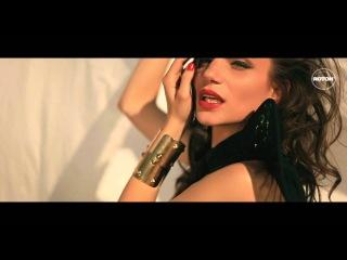 Fly Project - Back In My Life (Odd Remix) (VJ Tony Video Edit)