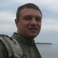 Заневский Алексей