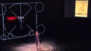 Depression, the secret we share | Andrew Solomon | TEDxMet