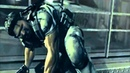Resident Evil: A tribute to Captain Chris Redfield