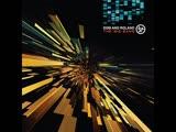 DOOM &amp ROLAND ~ Big Bang Megamix ( FuLL Version ALbum, Astra Recordings-1995 )