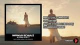 Markus Schulz &amp Emma Hewitt Safe From Harm (Giuseppe Ottaviani Extended Remix)