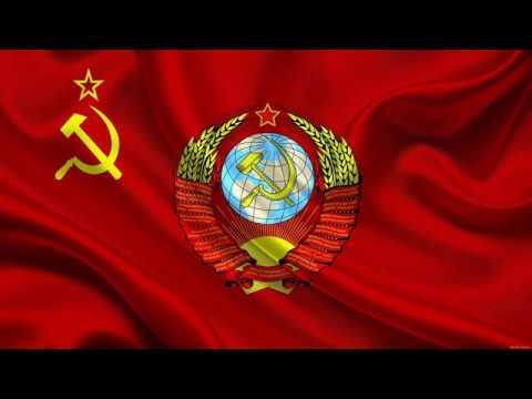 ВЫ Граждане СССР освобождены от оплаты любых долгов НЕ ПЛАТИТЕ ИХ