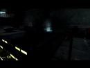 Muxakep Михакер Garrys Mod Смешные моменты перевод 297 - КОСМИЧЕСКАЯ СТАНЦИЯ И ПЛАНЕТА НОГЛЫ Гаррис Мод