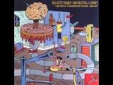 Elliott Sharp &amp Orchestra Carbon - Unlockstep
