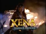 Xena Warrior Princess (Opening)