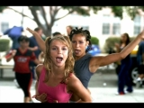 Britney Spears - Baby One More Time 1998