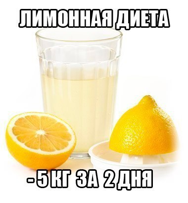 Чай сибирское здоровье для похудения