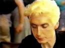 Siouxsie The Banshees - Music Box - 10/04/85
