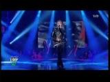 Mikelangelo Loconte - Tatoue Moi (Le meilleur du top 50)